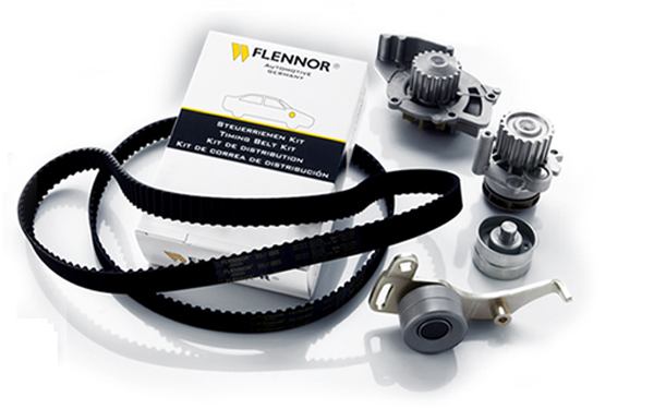 flennor_KIT-600x375