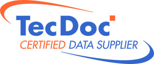 tecdoc_certified_logo