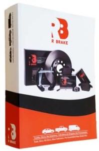 Rbrake_catalog