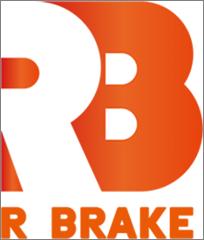rbrake_LOGO WHITE