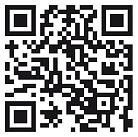 qr_code_app