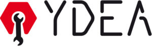 Logo YDEA