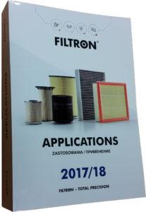 catalogo-fil-2017-18